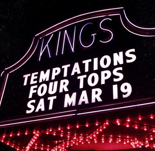 kings4